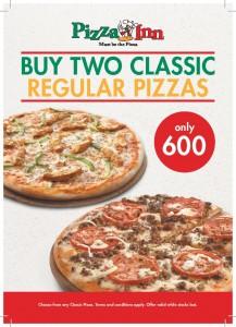 2112 Kenya 2 Reg Classic Pizzas Promo A5HR-page-001