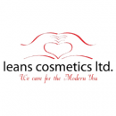 Leans Cosmetics