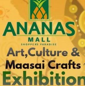 Maasai_Expo