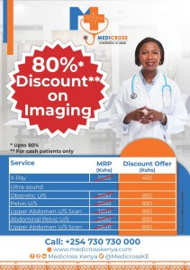 Medicross discounts flier-page-001