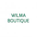 Wilma Boutique