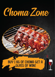 choma zone-01