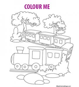 color_me