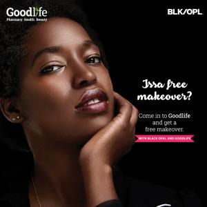 offer makeover