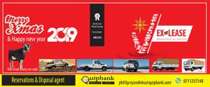 quipbank-1