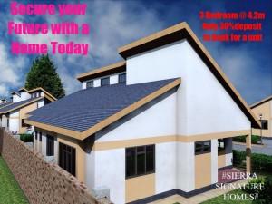 sierra offer