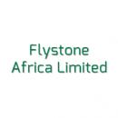 Flystone Africa Ltd - Logo
