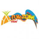 FunZone - Logo