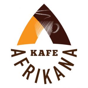 kafe-afrikana