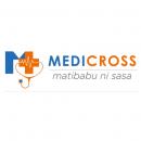 medicross-logo