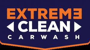 extreme-clean-logo_1
