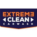 extreme_carwash