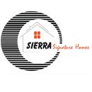 sierra_homes